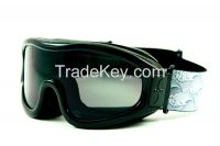 selling ski goggles WS-G0119