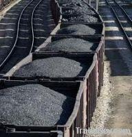 Quality Coal