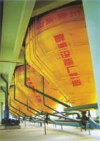 malt processing equipments