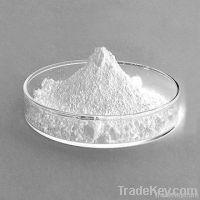 D-Glucosamine Hydrochloride (HCL)