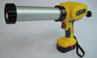 Cordless Sealant Gun