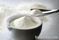 Export Skimmed Milk Powder | Full Cream Milk Powder Suppliers | Skimmed Milk Powder Exporters | Full Cream Milk Powder Traders | Skimmed Milk Powder Buyers | Full Cream Milk Powder Wholesalers | Low Price Skimmed Milk Powder | Full Cream Buy Milk Powder |