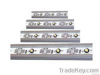 LED Linear Lighting & Rigid LED Light SMD 5050