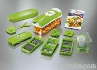 Nicer Dicer Plus as seen on TV