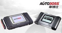 AUTOBOSS Automotive Diagnostic Scanner Star