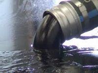 Iranian Bitumen 60/70 80/100 85/100