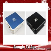 Android 2.3 TV BOX is a latest TV box with RK2918 1.2Gzh proccor, 512M
