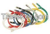 RJ45 LAN patch cord