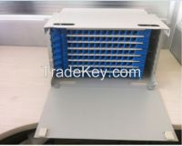 ODF unit box