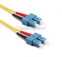 Duplex Patch cord