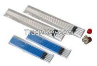 Fiber Clean Sticks