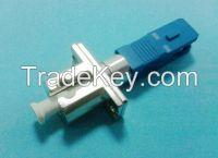 LC-SC adaptor