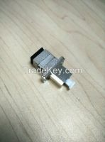 SC-LC adaptor