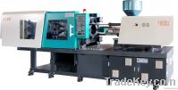 Pump Injection Molding Machine