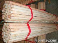 natural wooden handles manufacturer ---GH2