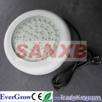 LED Grow Light 90W
