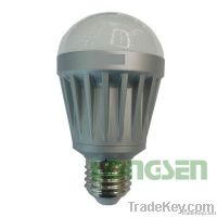 LED Bulb Light (High Lumens)