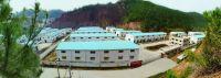 upvc tile roof