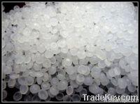 High Density Polyethylene Virgin Granules