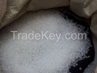 High Density Polyethylene (HDPE) Virgin Granules