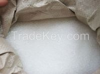 LOW Density Polyethylene Granules