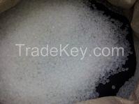 LOW Density Polyethylene Virgin Granules
