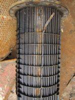 Copper Nickel Pipes & Scrap