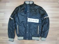 Men's PU Jackets
