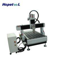 Good price CNC router engraving machine 6090