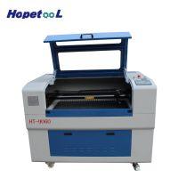 co2 laser engraving machine laser engraver 900*600mm