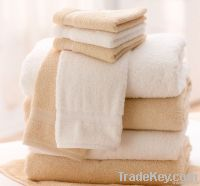 100% cottont bath towel