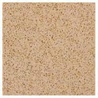 Quartz Stone Tile Agglomerate tile