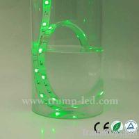 2012 new saving energy 12v led waterproof light strip