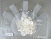wedding accessories fashion bridal flower hairpins