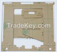 3D Printer Reprap I3 Kit