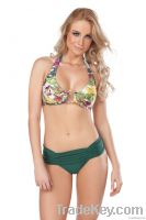 Bikini - Mar Egeu Beachwear