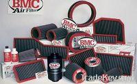 BMC F1 High Performance Air Filters