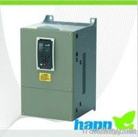 HPVFV   Vector Control Frequency Inverter, AC Drives