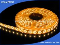 Electronic signs .Super color flexible led strip .SMD3528 IP68