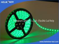 SMD3528 / 5050 Flexible Led Strip Light .DC12V .Full Colors Series
