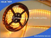 SMD3528 / 5050 Flexible Led Strip Light .DC12V .Full Colors Series