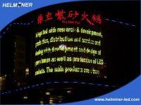 New Neon Sign Light .Led Sign Light , DC5V RGB Colors