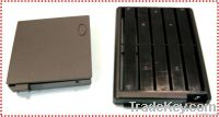 NB Battery Plastic Case