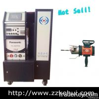 KHB12-80 Orbit Argon Arc TIG tube-tube plate/sheet welders welding