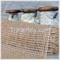 JUTE SACKING CLOTH