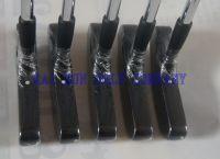 zinc alloy golf putter