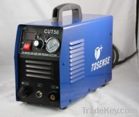 inverter dc air plasma cutting machine plasma cutter welding machine