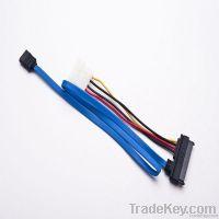 SATA & ESATA Cable
