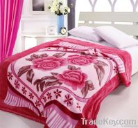Polyester Blanket ( manufacturer)