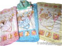 Children Blanket